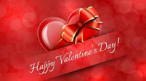 http://happyvalentinesday2015z.com/happy-valentines-day-2015-hd-wallpapers/
