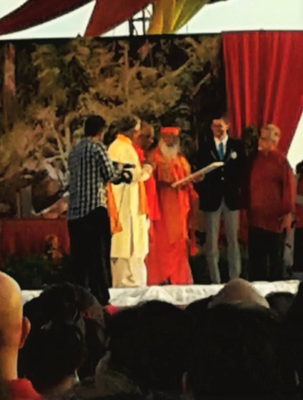 appaji-world-record