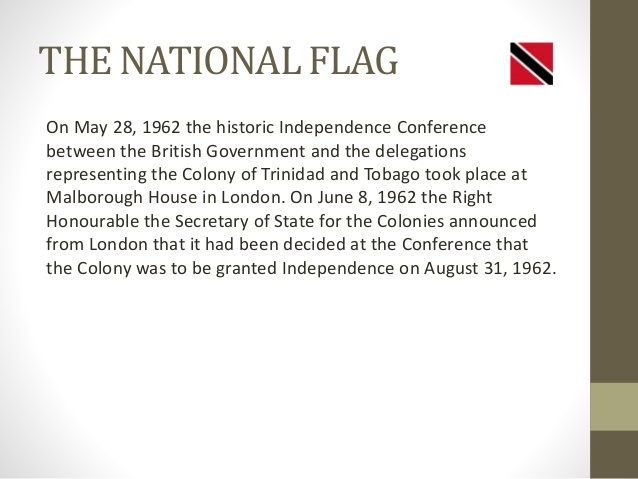 national-emblems-of-trinidad-and-tobago-2-638