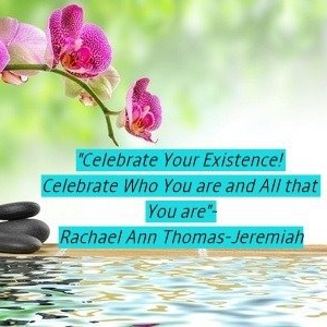 cropped-celebrate-your-existence