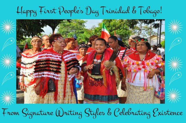 Happy First Peoples Day.jpg
