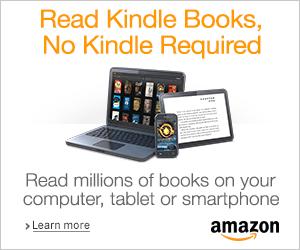amazon-kindle-reading-apps