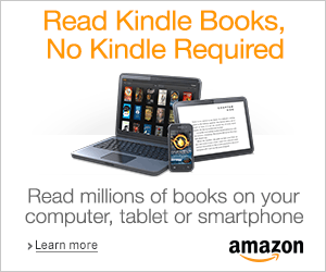 amazon-kindle-reading-apps