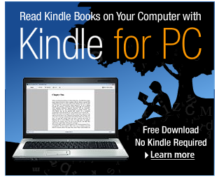 kindle-for-pc.png