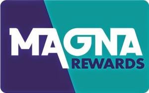 magna rewards