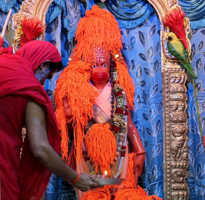 sri bala swamiji